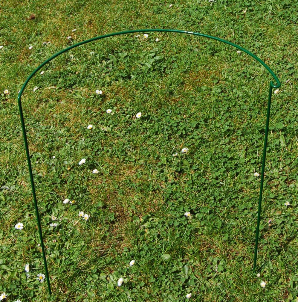 PLANT SUPPORTS Mini ObeliskSomerset UK England English